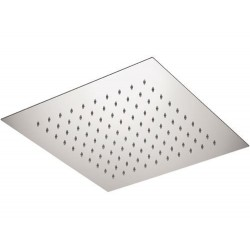 Soffione a soffitto 357 EFS34