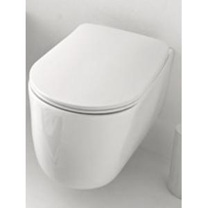 WC Sospeso - Nolita Norim