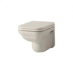 WC Sospeso - Waldorf