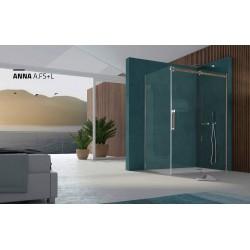 Box Doccia Anna A.FS+L Anta Scorrevole